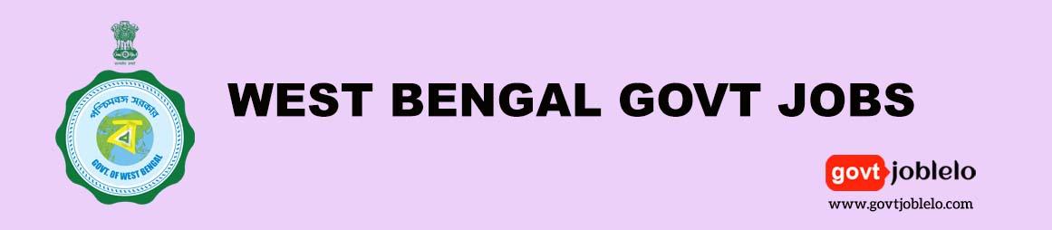 https://govtjoblelo.com/west-bengal-govt-jobs/